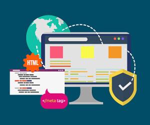 برنامه نویسی تحت وب