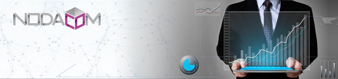 شرکت مهندسی نوین داده کاوان مکعب - نوداکام